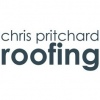 Chris Pritchard Roofing