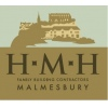 HMH Building Contracting Ltd