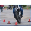 Motor Cycle Lessons