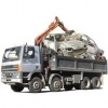 Vehicle Dismantlers